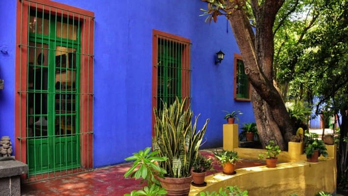 coyoacan-free-walking-tour-1