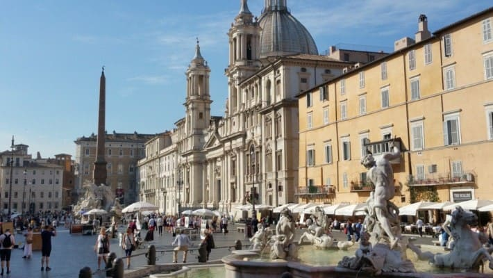 rome-free-walking-tour-5