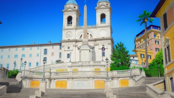 rome-free-walking-tour-6
