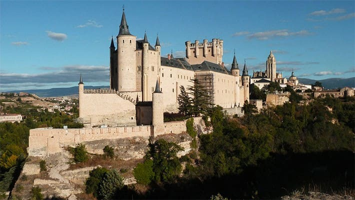 excursion-segovia-y-toledo-desde-madrid-con-entradas-3