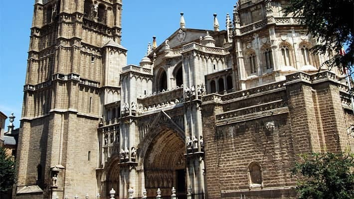 segovia-and-toledo-day-trip-from-madrid-with-tickets-8