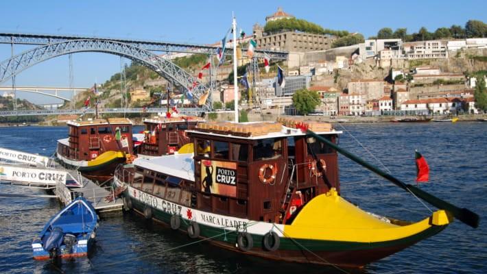 porto-riverside-tour-3