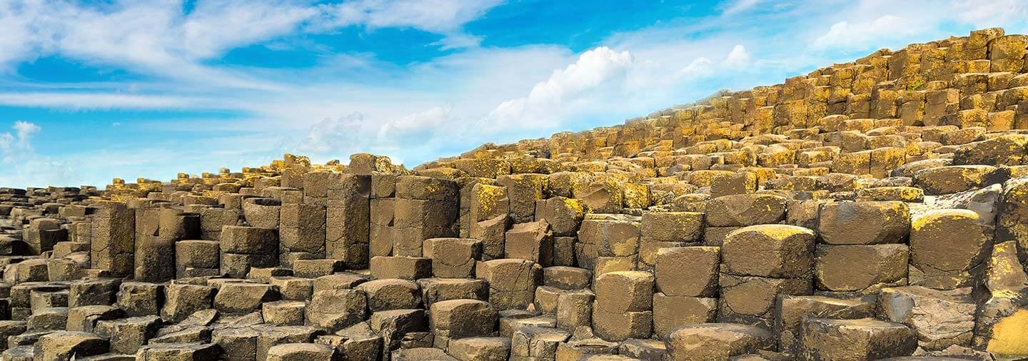 giants-causeway-day-trip