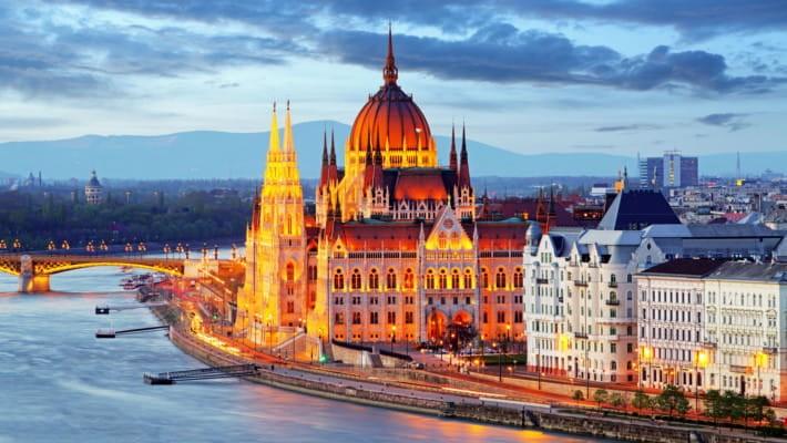 budapest-parliament-tour-1