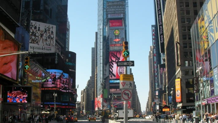 new-york-free-walking-tour-12