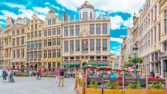 brussels-private-tour-1