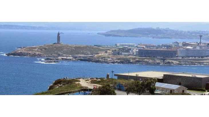 excursion-privada-por-galicia