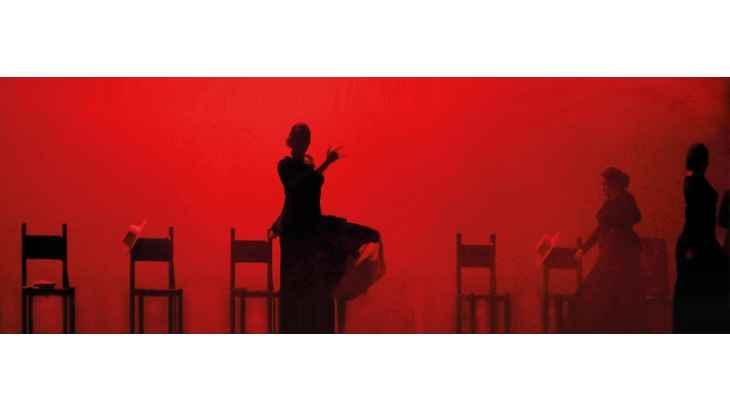espectaculo-flamenco-granada