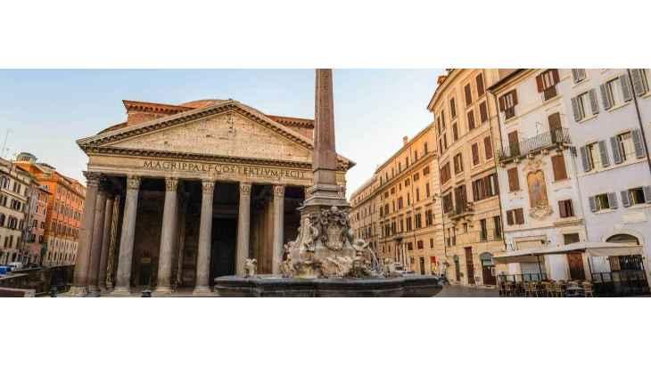 rome-free-walking-tour