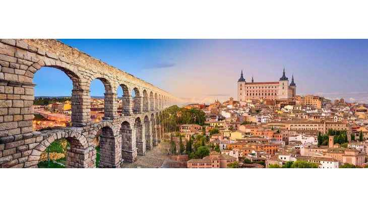 segovia-and-toledo-day-trip-from-madrid-with-tickets
