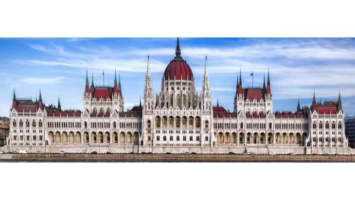 visita-guiada-parlamento-de-budapest