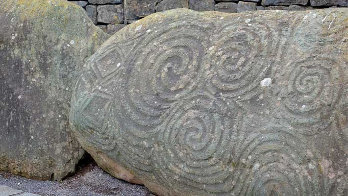 excursion-newgrange-y-valle-boyne-desde-dublin-1