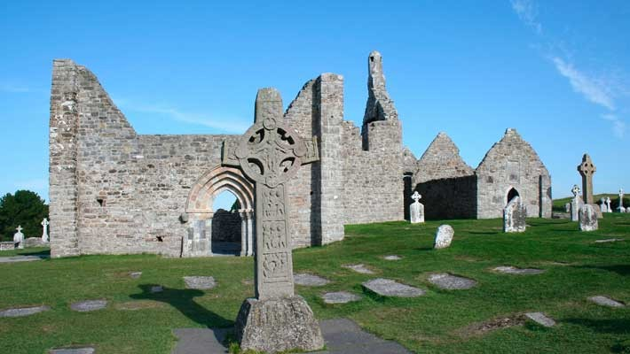 newgrange-and-boyne-valley-day-trip-from-dublin-4