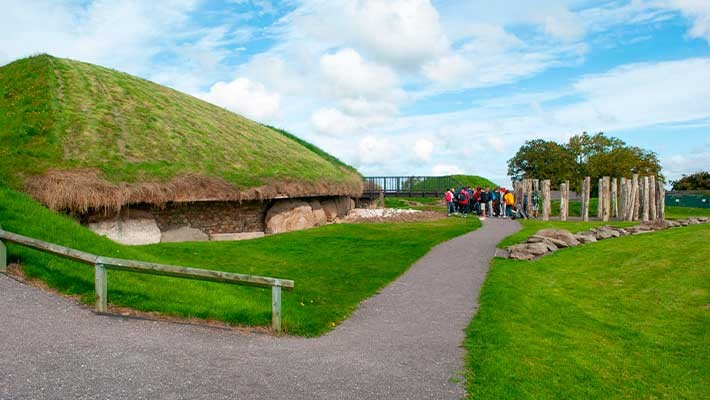 excursion-newgrange-y-valle-boyne-desde-dublin-6