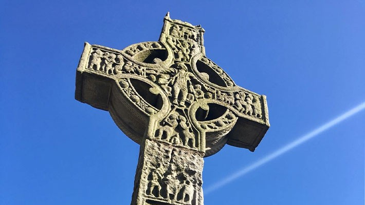 newgrange-and-boyne-valley-day-trip-from-dublin-7