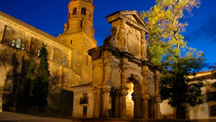 baeza-by-night-tour-1