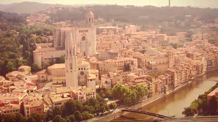girona-game-of-thrones-tour-1