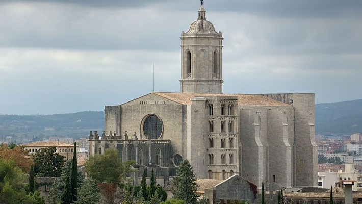 girona-game-of-thrones-tour-5