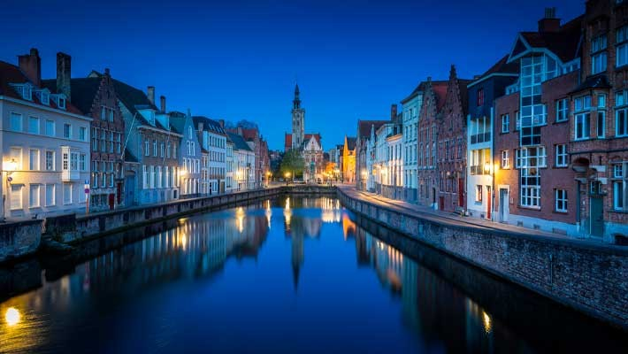 bruges-by-night-free-walking-tour-2