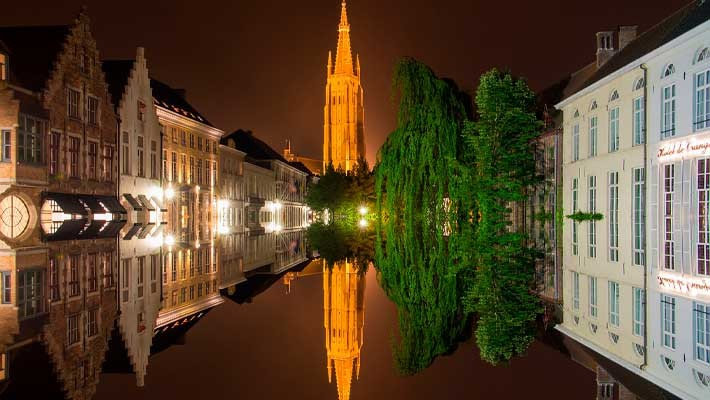 bruges-by-night-free-walking-tour-3