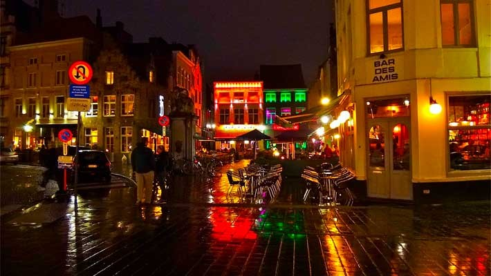 bruges-by-night-free-walking-tour-4