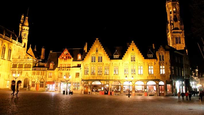 bruges-by-night-free-walking-tour-5