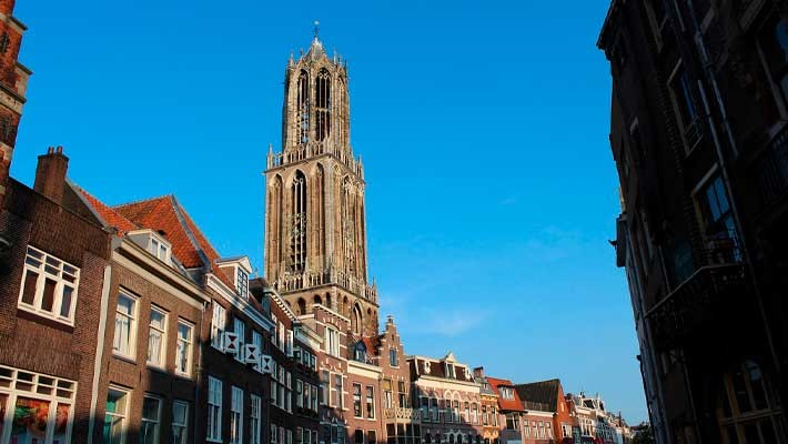 free-tour-utrecht-imprescindible-1