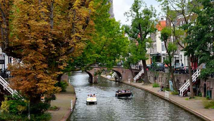 free-tour-utrecht-imprescindible-2