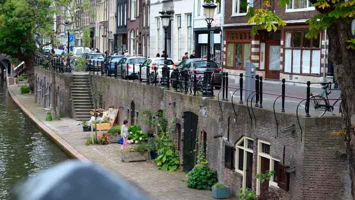 free-tour-utrecht-imprescindible-3