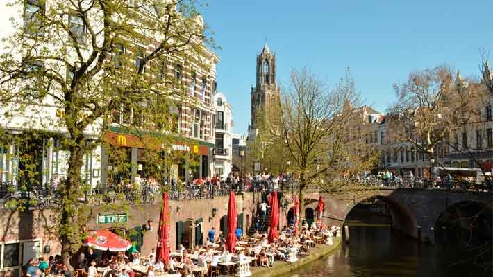 free-tour-utrecht-imprescindible-4