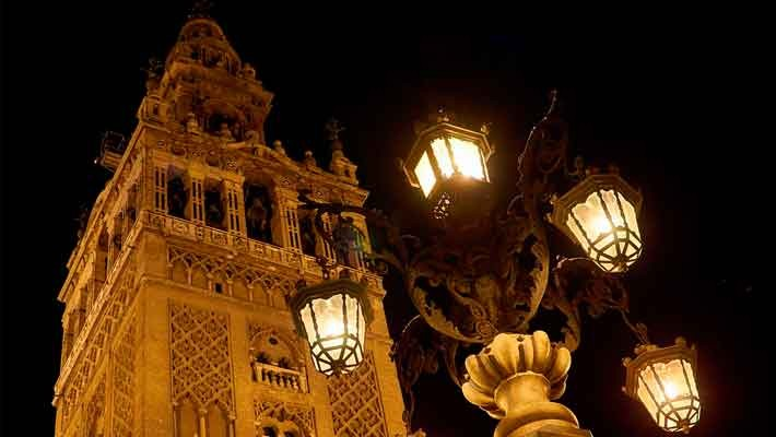 seville-private-tour-1