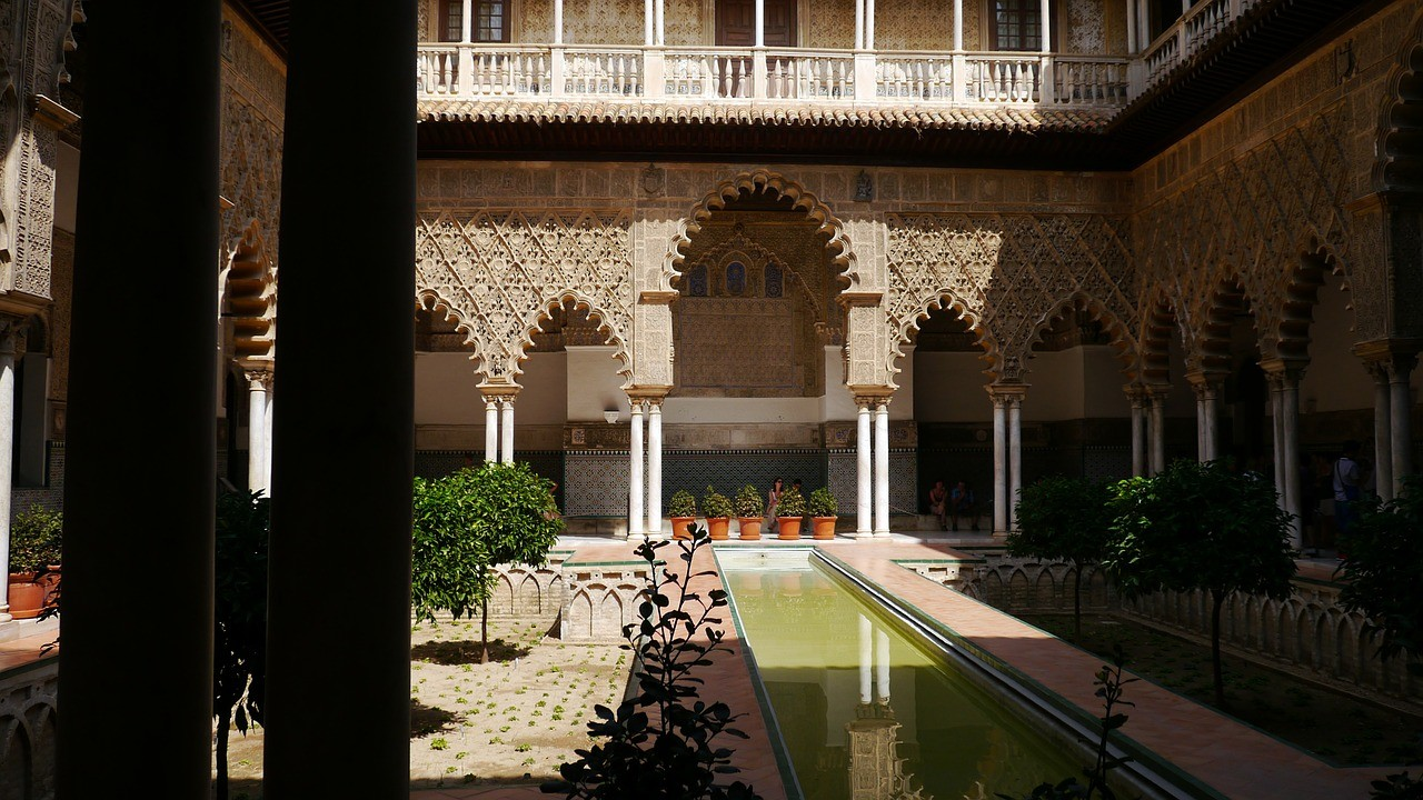 seville-private-tour-3