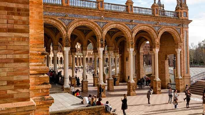 seville-private-tour-4