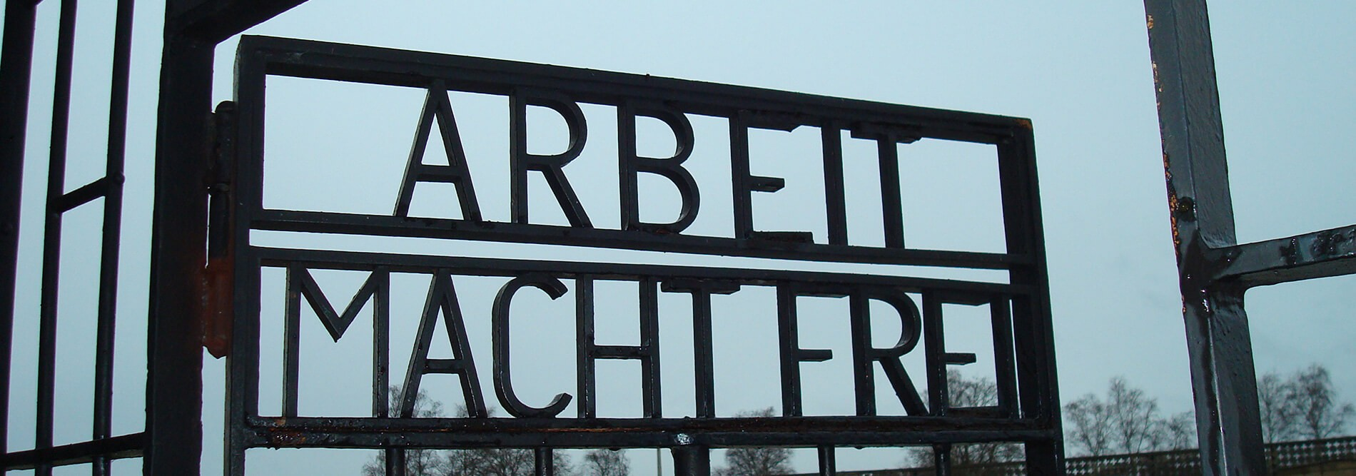 Free Tour Sachsenhausen Concentration Camp