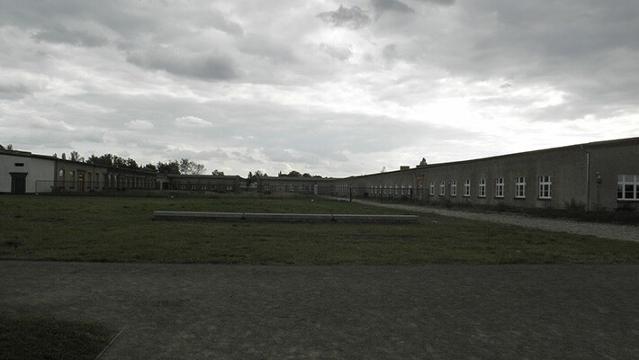 free-tour-sachsenhausen-concentration-camp-1