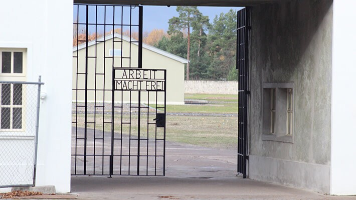 free-tour-sachsenhausen-concentration-camp-8