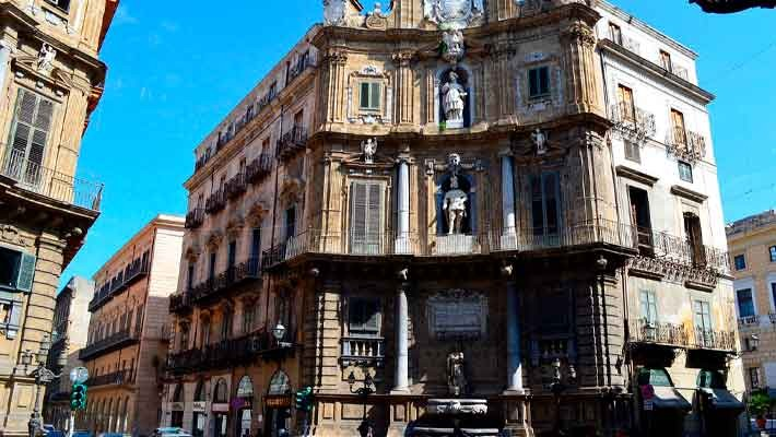 free-tour-palermo-imprescindible-2