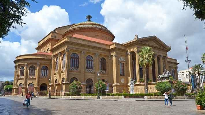 free-tour-palermo-imprescindible-3