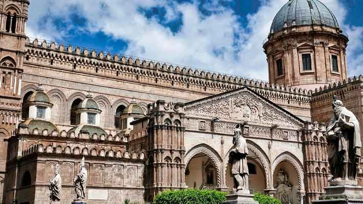 free-tour-palermo-imprescindible-4