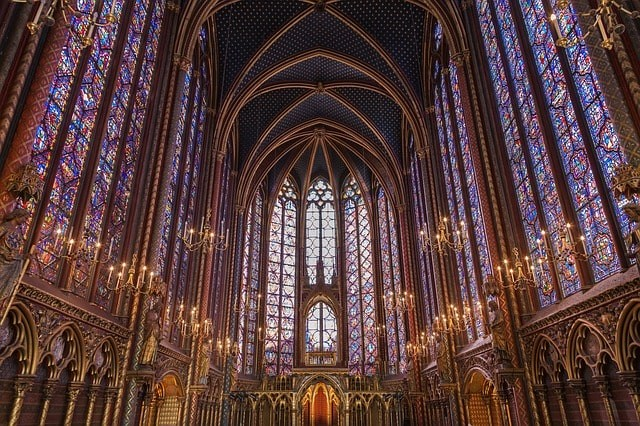 que ver en paris sainte chapelle.jpg