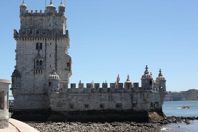 que ver en portugal torre de belem.jpg
