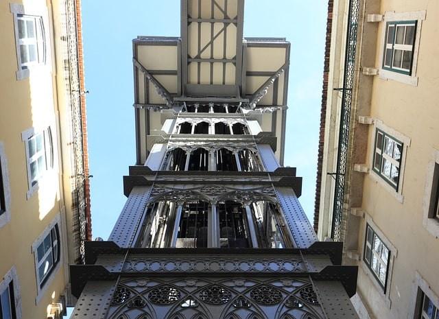 que ver en lisboa elevador santa justa.jpg