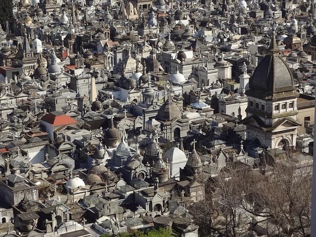que ver en buenos aires cementerio.jpg