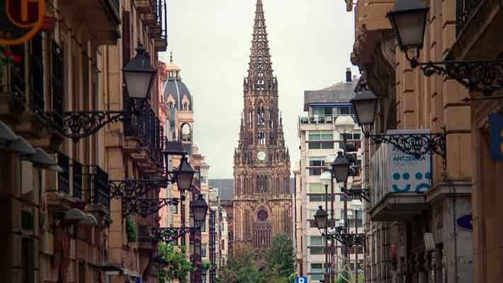 modern-san-sebastian-free-walking-tour-2