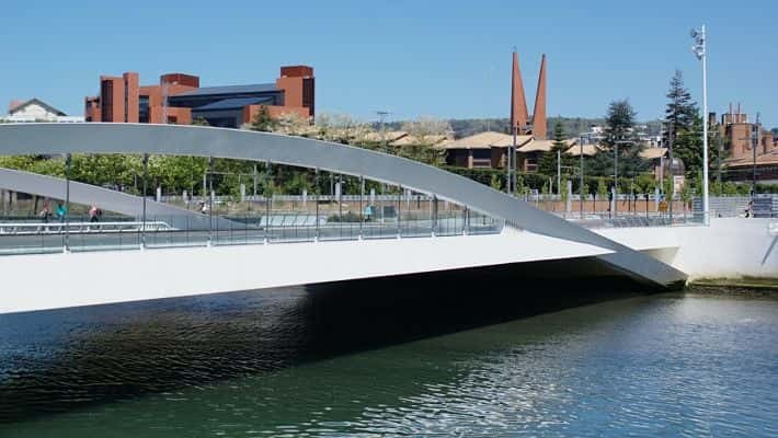 modern-san-sebastian-free-walking-tour-6