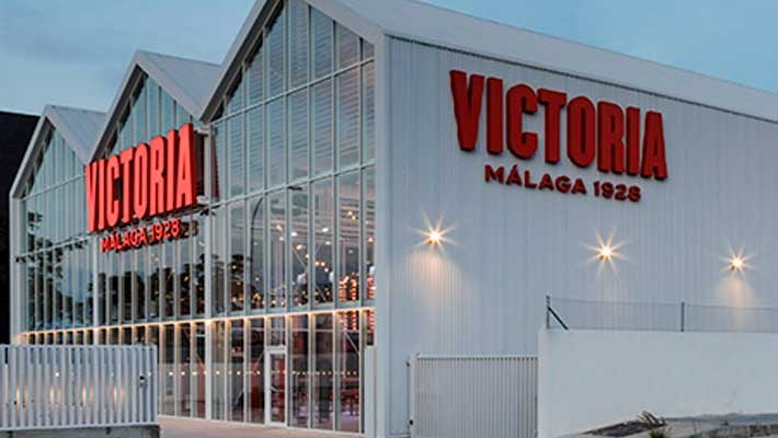 victoria-brewery-guided-tour-malaga-3
