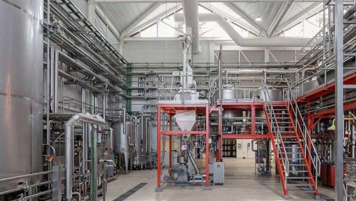 visitas-guiadas-fabrica-cervezas-victoria-malaga-4