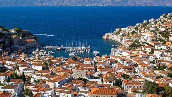 poros-hydra-aegina-cruise-from-athens-2