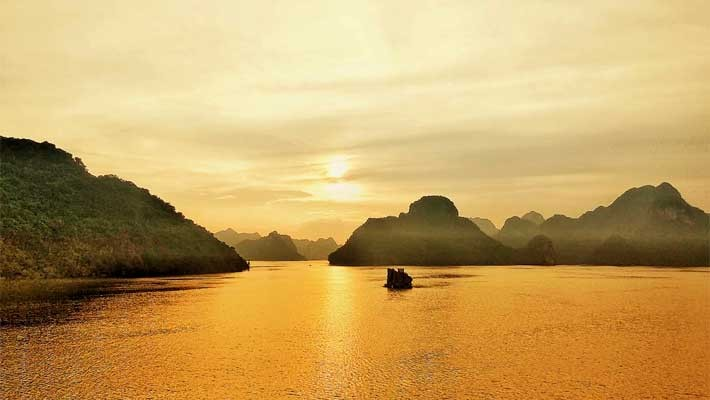 halong-bay-cruise-7
