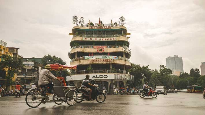 hanoi-free-tour-in-spanish-2